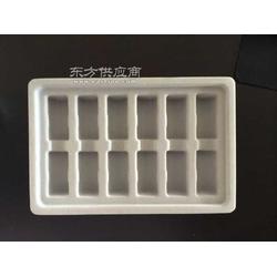 贴体包装吸塑生产厂家 优质贴体包装吸塑厂家 辛晟供图片