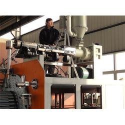 科丰源_中空壁缠绕管设备厂家_中空壁缠绕管设备图片