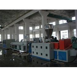 科丰源(图)|PVC给水管设备厂家|PVC给水管设备图片
