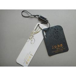 诚诚服装辅料,吊牌吊绳配套,北京吊牌图片