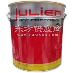 法国Julien油漆 改性醇酸树脂涂料 MONOCOUCHE 4415图片