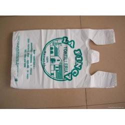 销售塑料购物袋-天宇塑料-塑料购物袋图片