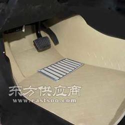 立体皮革脚垫 立体皮革脚垫生产厂家 立体皮革脚垫图片