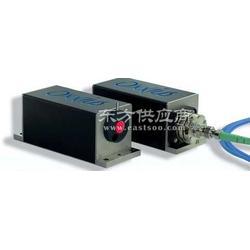 355nm单纵模激光器图片
