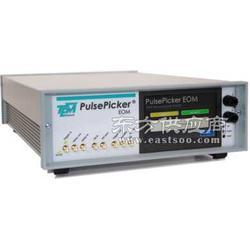激光锁相/锁模控制器控制电路图片