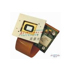 超高速V系列DMD空间光调制器图片