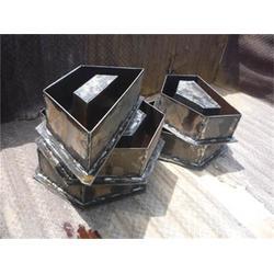 通达模具(图),工程护坡钢模具,广东护坡钢模具图片