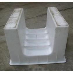 塑料模具工艺|安徽模具工艺|通达模具(查看)图片