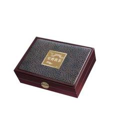 濮阳包装盒、包装盒制作、申雅印刷厂(优质商家)图片
