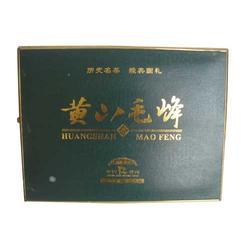 茶叶包装盒价位_申雅印刷厂(在线咨询)_鹤壁茶叶包装盒图片