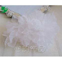 新娘头饰采购、心洲饰品、新娘头饰图片