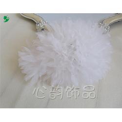 婚庆用品_心洲饰品(在线咨询)_婚庆用品图片