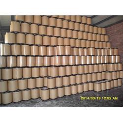 鲁源塑料制品(多图)、鲁源纸桶上产厂家、纸桶图片