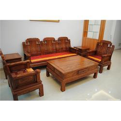 木雕仿古家具,新艺仿古信誉至上,海南仿古家具图片
