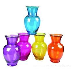 香水瓶染料、卓翔、色精图片