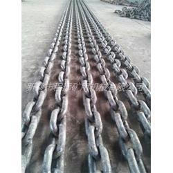 斗提机链条|链条|新泰市程远矿用机械有限公司图片