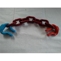 机组链条-专业生产机组链条-程远矿机(优质商家)图片