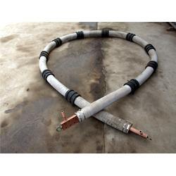 华庆金属、多晶炉水冷电缆、水冷电缆图片
