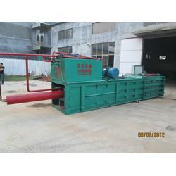宁津晨阳机械(图),沧州废纸打包机,废纸打包机图片