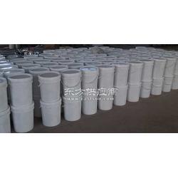 焦磷酸亚锡作用用途/焦磷酸亚锡/焦磷酸亚锡制造厂图片