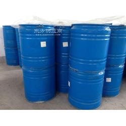 镍粉用途/高纯度镍粉/镍粉生产厂家/镍粉图片