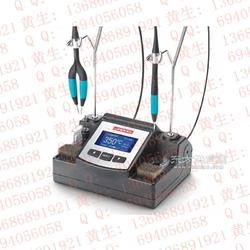 原装JBC焊台NAST-2B纳米超微型高精度焊台图片