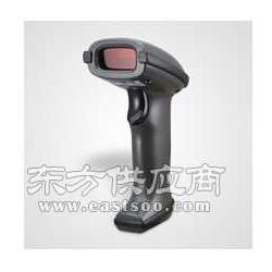 快递专用扫描器旭龙有线激光扫描枪XL-6322图片