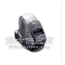 标签机兄弟条码标签机QL-580N标识打印机图片