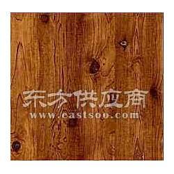 台湾尚兴深棕色彩钢卷 膜厚定制图片
