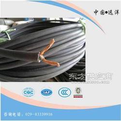 特种电缆控制电缆、KVVR,KVVP22、控制电缆图片