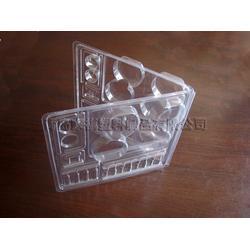 吸塑盒|家祺塑料|青岛吸塑盒厂家图片