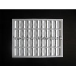 吸塑包装优点-吸塑包装-家祺塑料制品亚博ios下载图片
