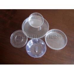 吸塑包装厂-烟台吸塑包装-青岛家祺塑料(查看)图片