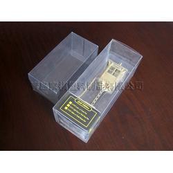 吸塑包装-pvc吸塑包装加工-家祺塑料图片