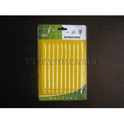 家祺塑料买LOL比赛输赢的软件 工艺品包装厂-台湾工艺品包装图片