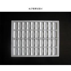 家祺塑料(图),吸塑包装设备,吸塑包装图片