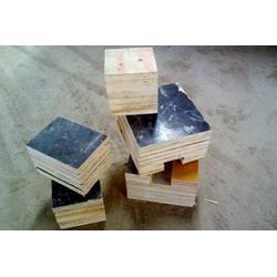 多层板脚墩首选厂家,一诺板材厂,多层板脚墩图片