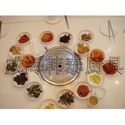 韩泰厨具(图)、排烟木炭烧烤炉、木炭烧烤炉图片