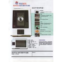 红外线电烤炉韩泰_韩泰厨具(已认证)_红外线电烤炉图片
