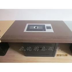 韩泰厨具(图)、淘宝木炭烧烤炉、木炭烧烤炉图片