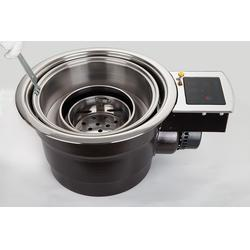 木炭烧烤炉 家用|韩泰厨具(已认证)|木炭烧烤炉图片