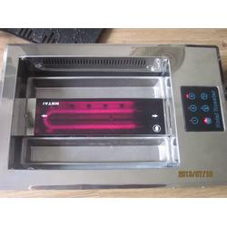 红外线电烤炉质量_韩泰厨具(已认证)_红外线电烤炉图片