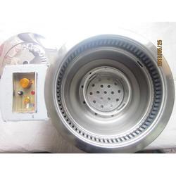 韩泰厨具(图) 木炭烧烤炉品牌 木炭烧烤炉图片