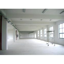 深圳长龙厂房墙面翻新_美特佳装修公司(已认证)图片