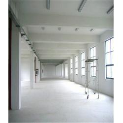 深圳西丽工厂翻新、深圳工厂翻新改造(在线咨询)、工厂翻新图片