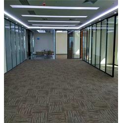 宝安西乡办公室装修,宝安办公室装修设计图片