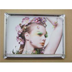 咖啡厅海报框艺术装饰画图片