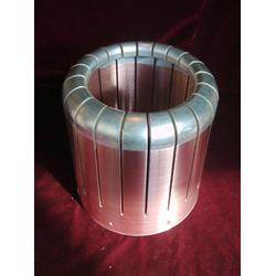 福利铜材、西安铜铬合金、铜铬合金图片