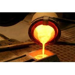 福利铜材 长沙铜铸造定制-长沙铜铸造图片