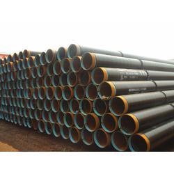 汇科钢管公司(图)_无缝钢管121_葫芦岛无缝钢管图片